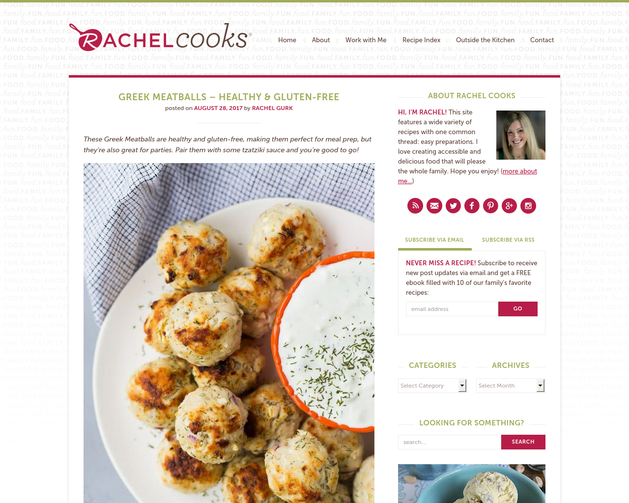 Rachel-Cooks-Advertising-Reviews-Pricing