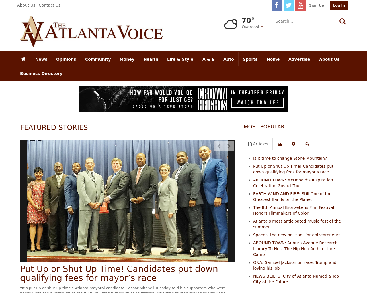 The-Atlanta-Voice-Advertising-Reviews-Pricing