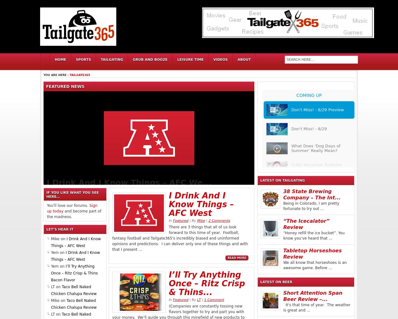 Tailgate-365-Advertising-Reviews-Pricing