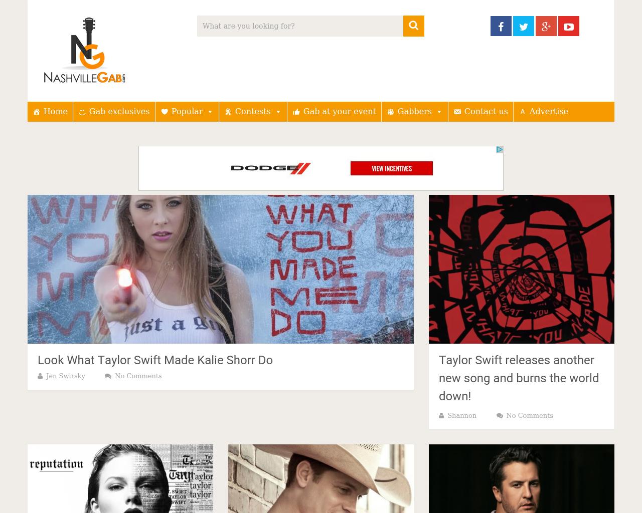 Nashville-Gab-Advertising-Reviews-Pricing