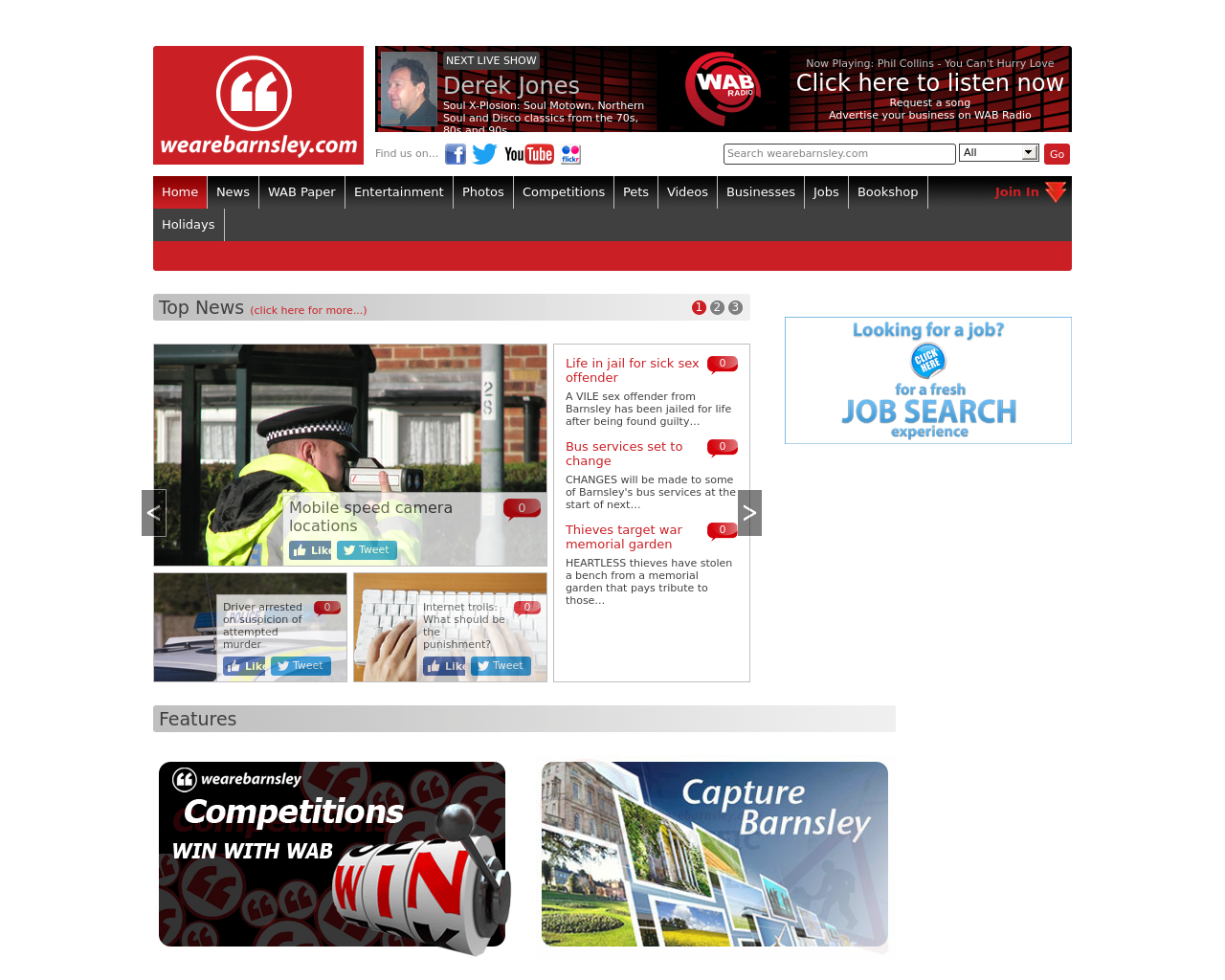 Barnsley-Timber-Merchants-Ltd.-Advertising-Reviews-Pricing