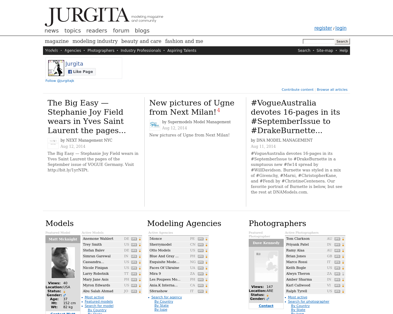 Jurgita-Advertising-Reviews-Pricing