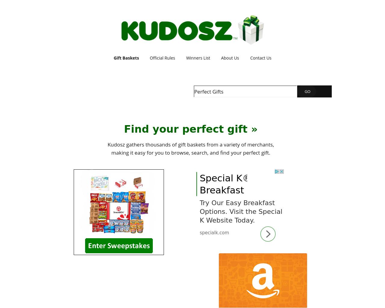 Kudosz-Advertising-Reviews-Pricing
