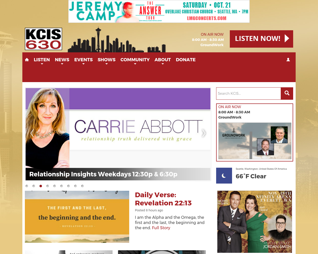AM630-KCIS-Advertising-Reviews-Pricing