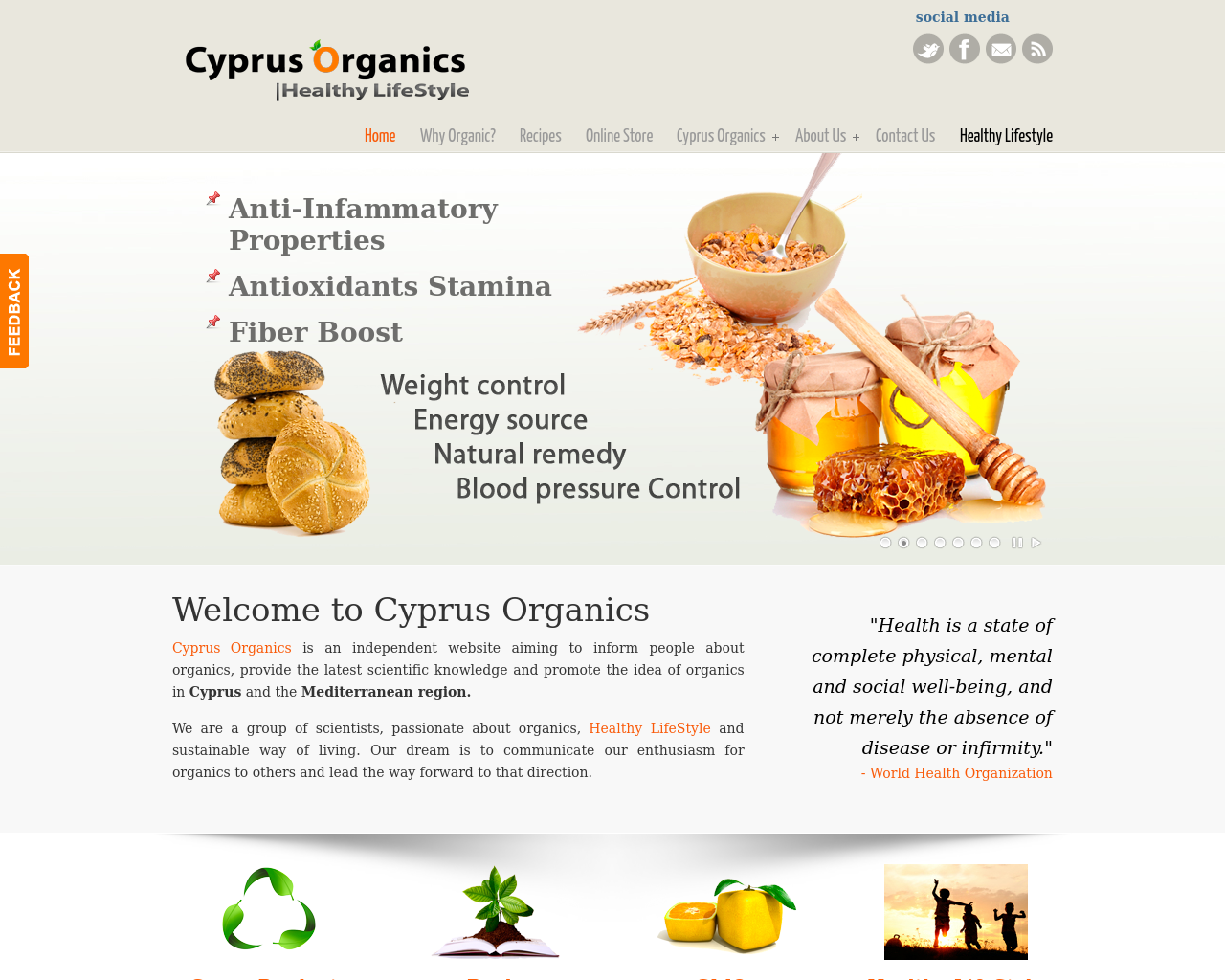 Cyprus-Organics-Advertising-Reviews-Pricing