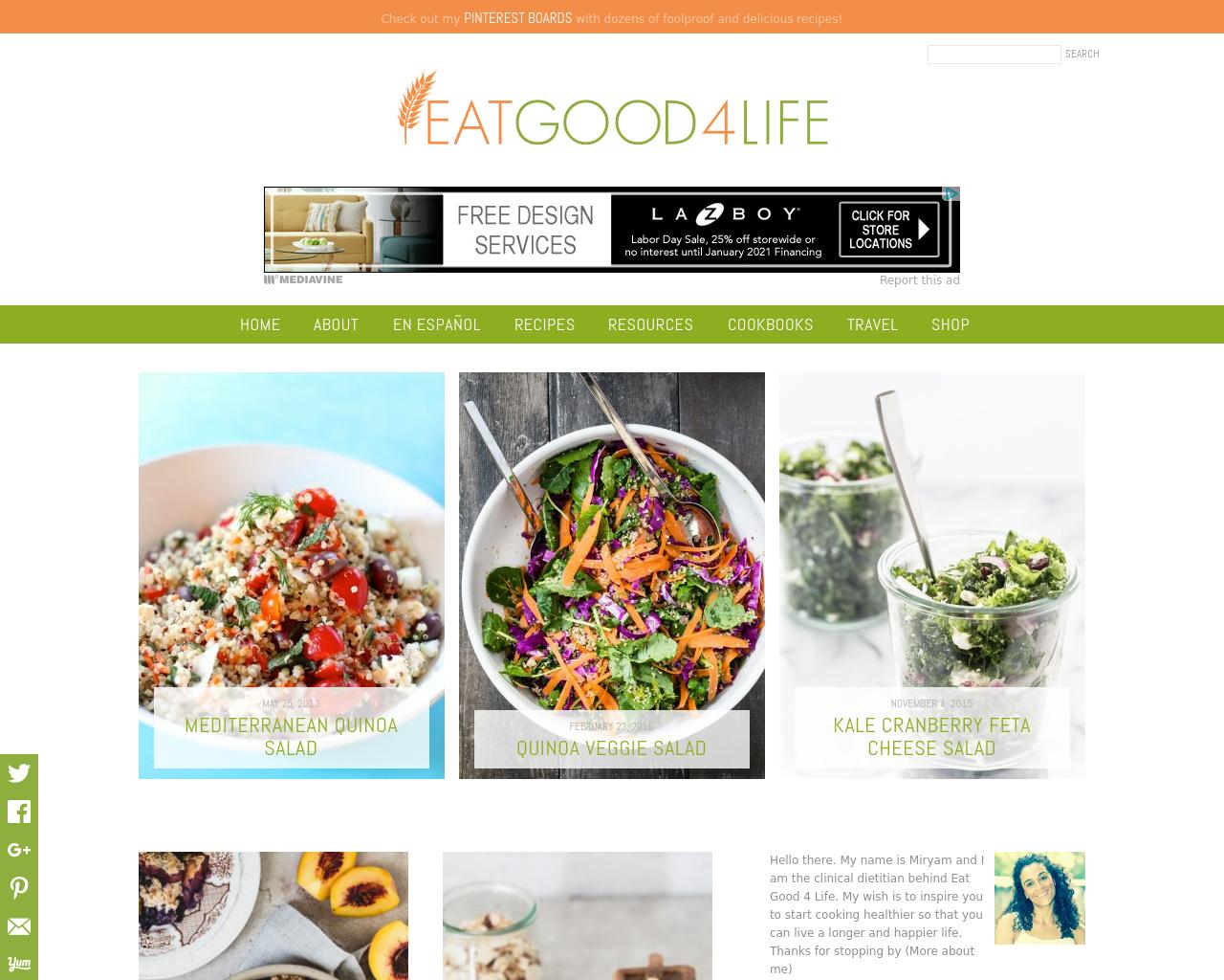 Eat-Good-4-Life-Advertising-Reviews-Pricing