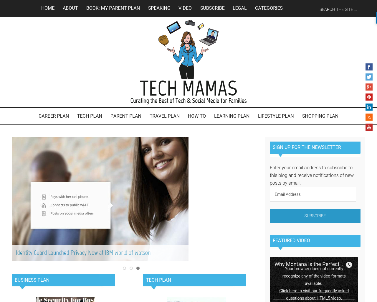 Techmamas-Advertising-Reviews-Pricing