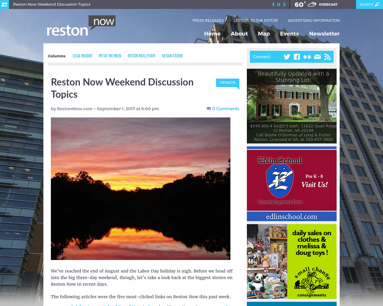 RestonNow-Advertising-Reviews-Pricing