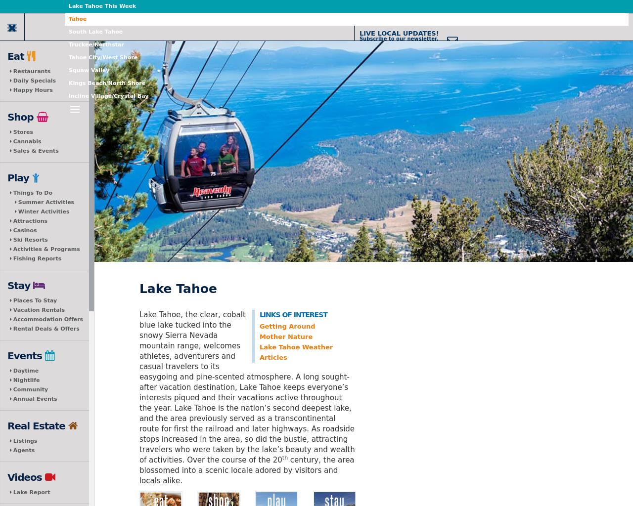 Tahoe.com-Advertising-Reviews-Pricing