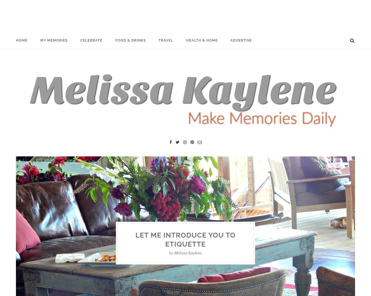 Melissa-Kaylene-Advertising-Reviews-Pricing
