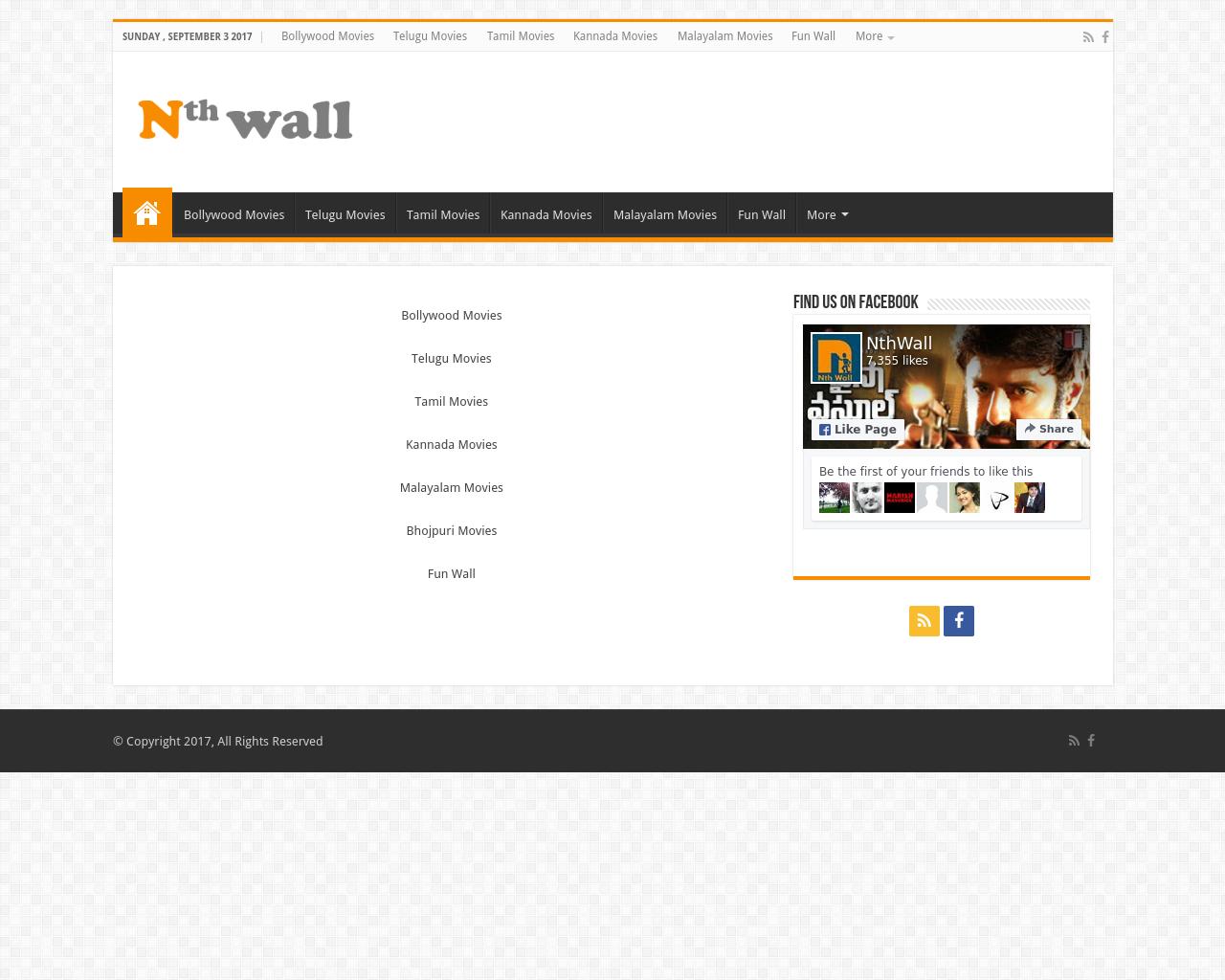 Nth-Wall-Advertising-Reviews-Pricing