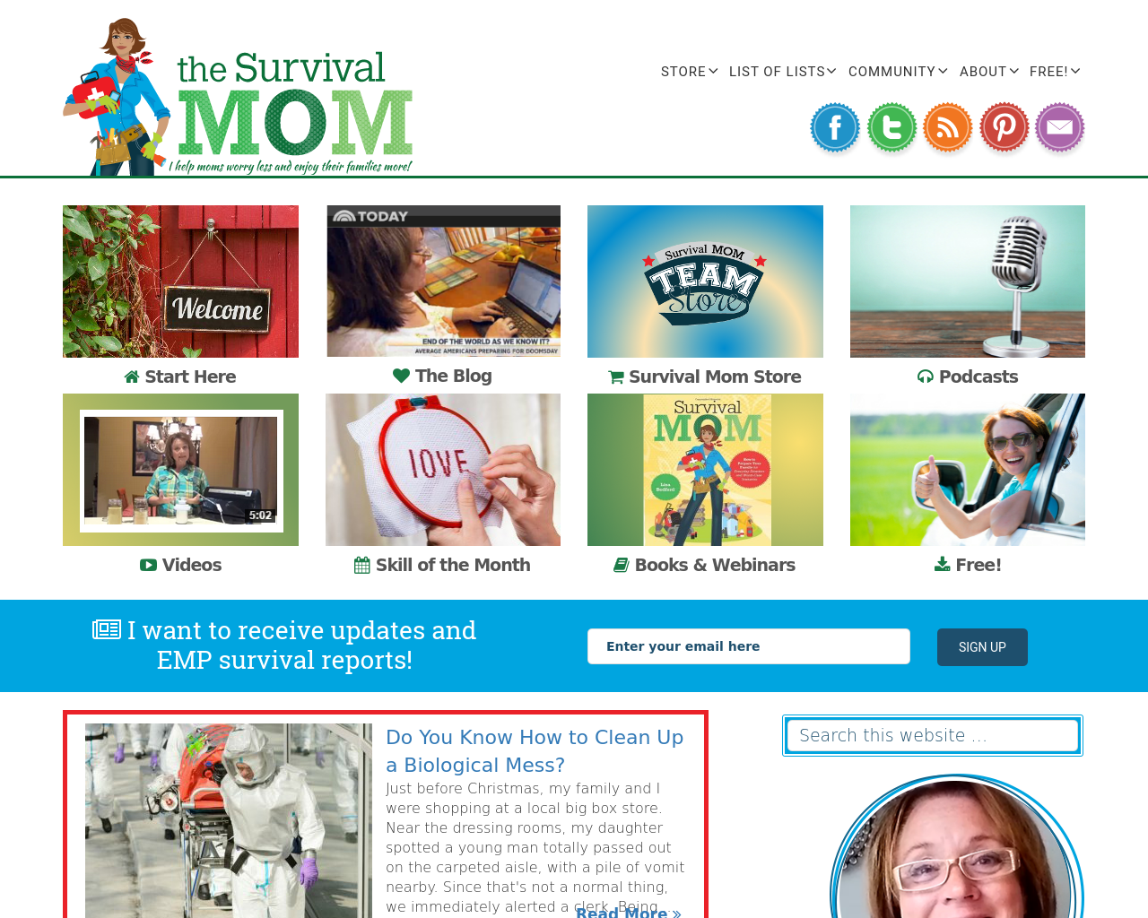 The-Survival-Mom-Advertising-Reviews-Pricing