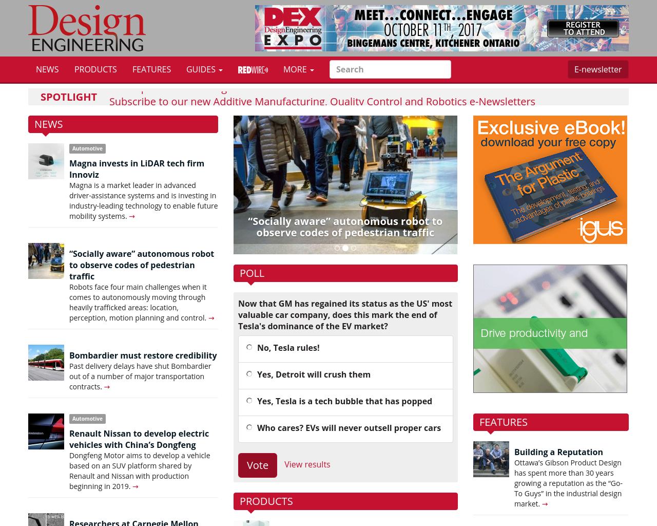 Design-Engineering-Advertising-Reviews-Pricing