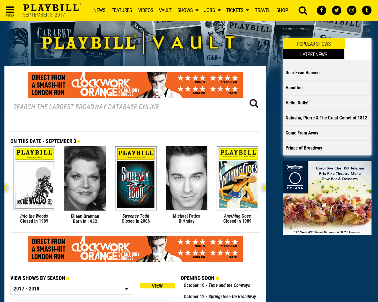 PlaybillVault-Advertising-Reviews-Pricing