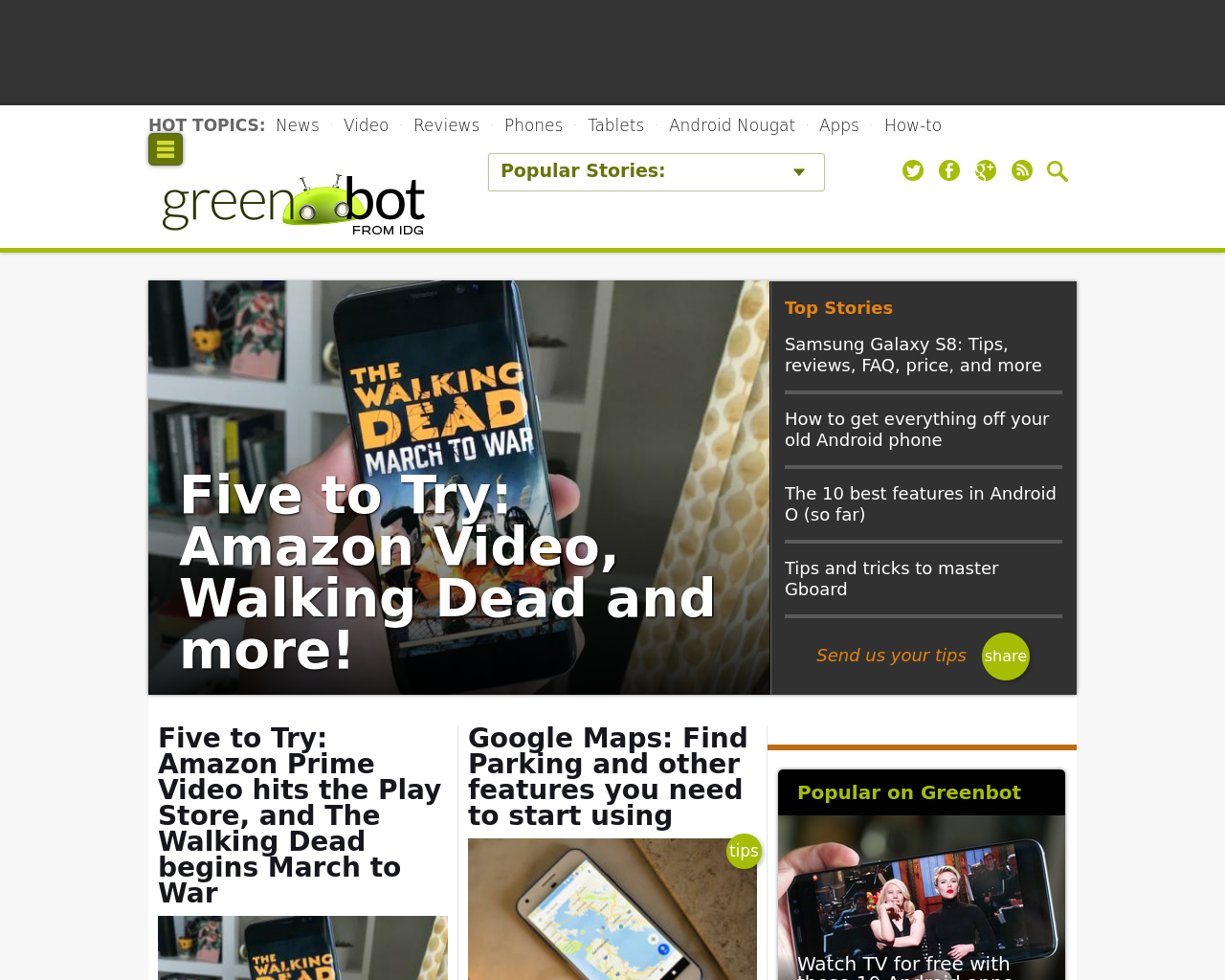 Greenbot-Advertising-Reviews-Pricing