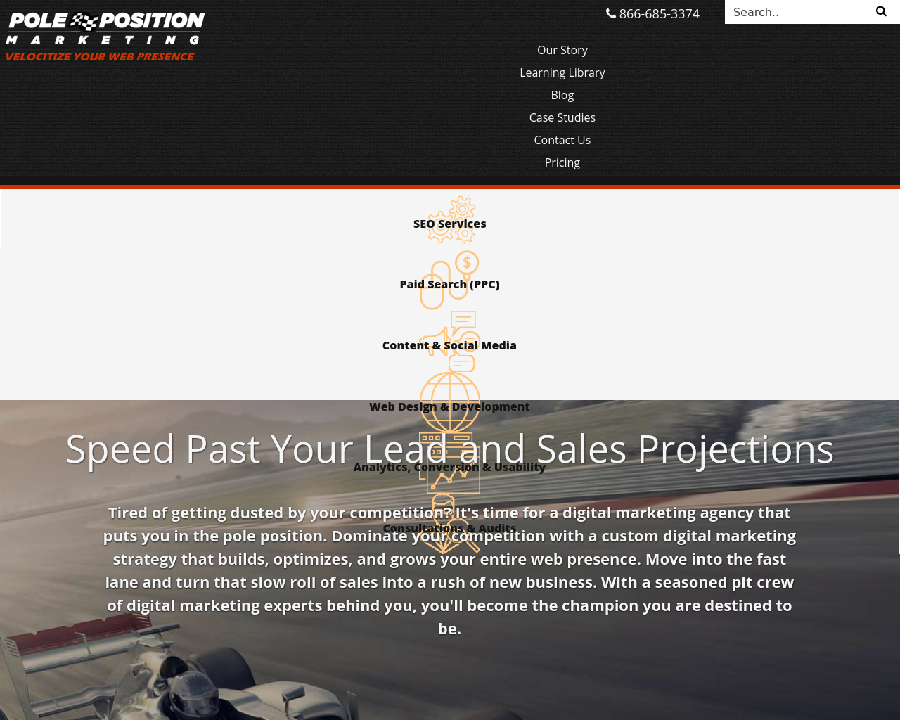Pole-Position-Marketing---Velocitize-your-web-presence-Advertising-Reviews-Pricing