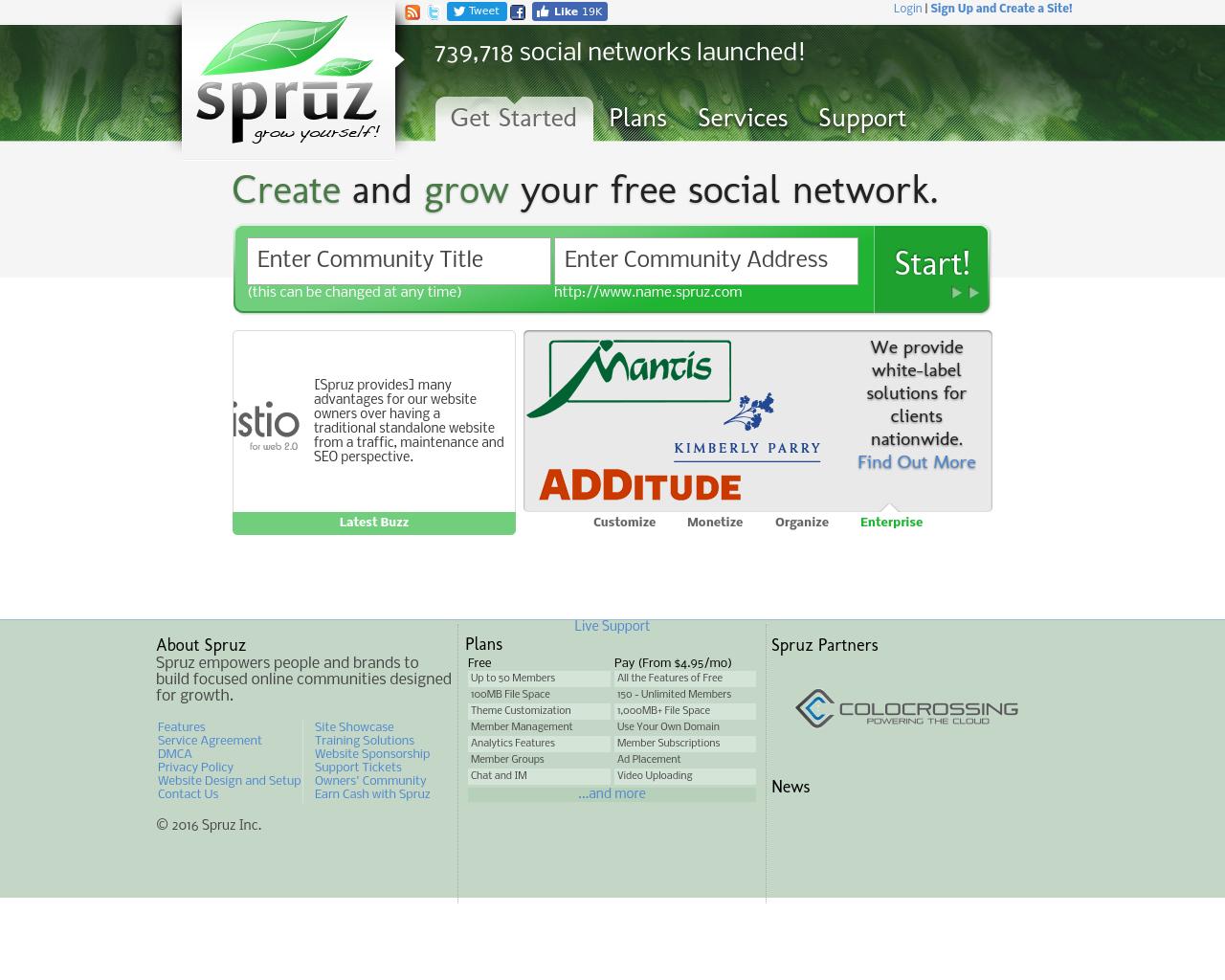 Spruz-Advertising-Reviews-Pricing