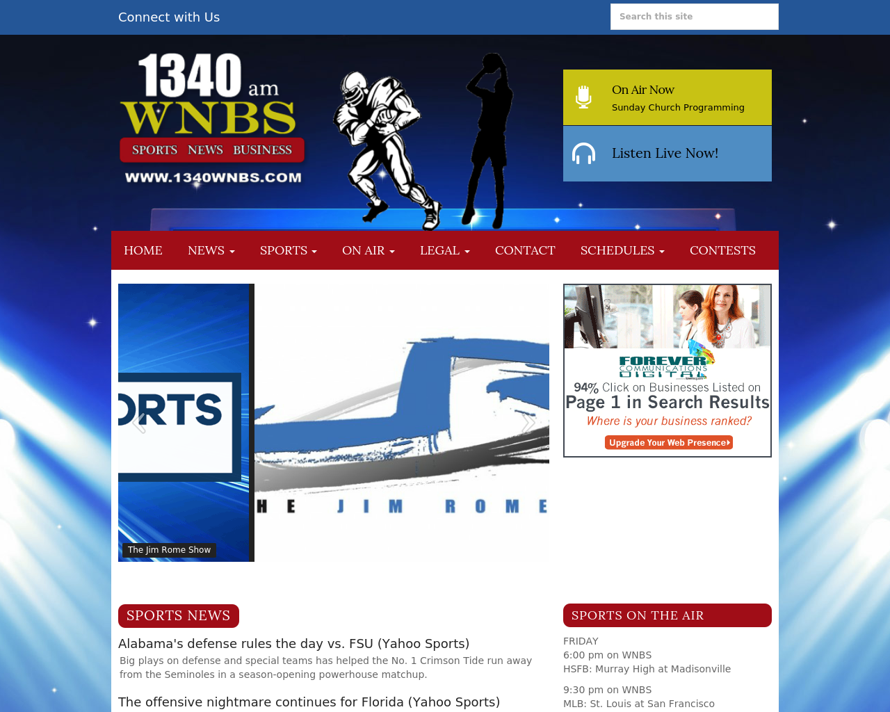 1340-WNBS-AM-Advertising-Reviews-Pricing