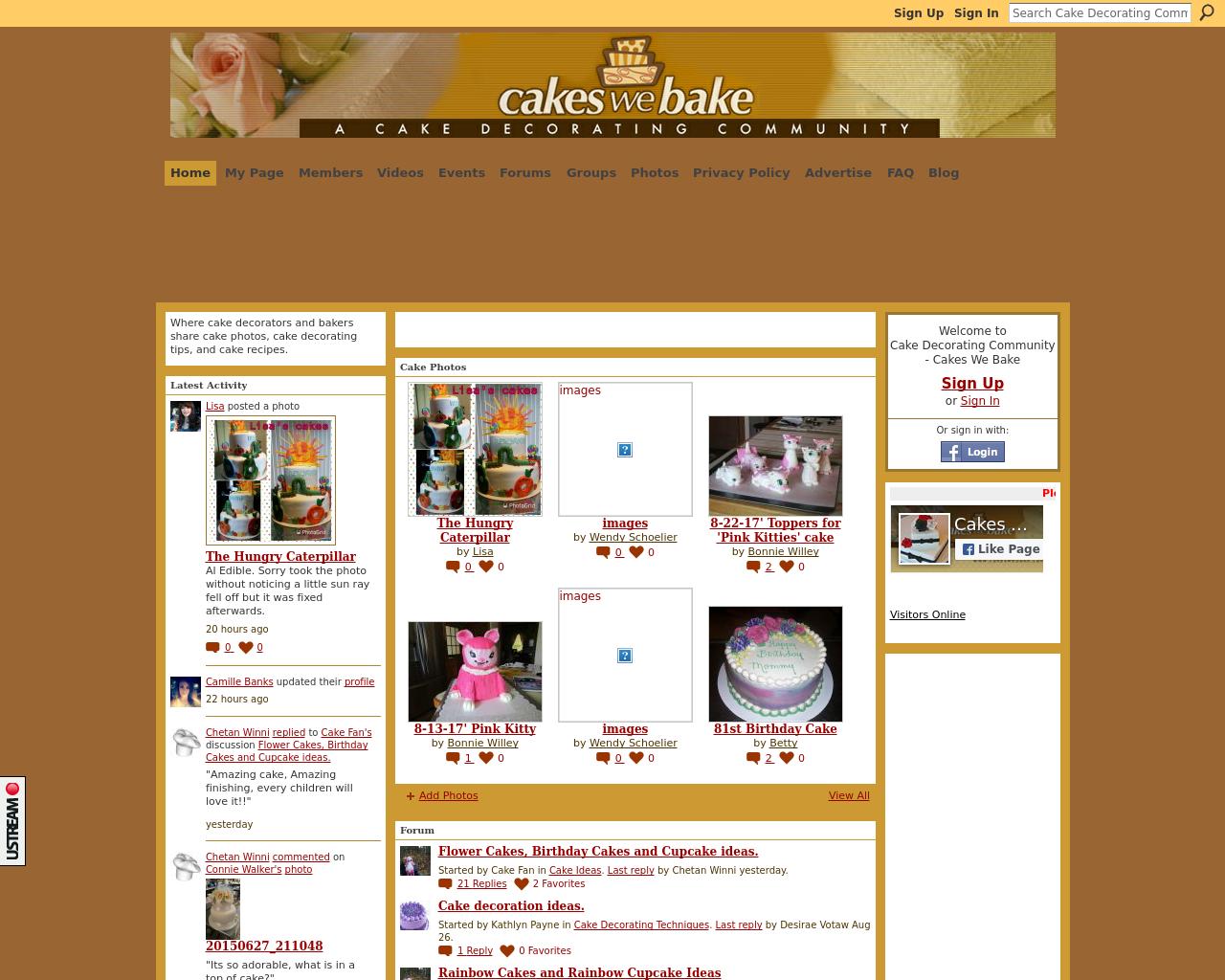 cakes-we-bake-Advertising-Reviews-Pricing