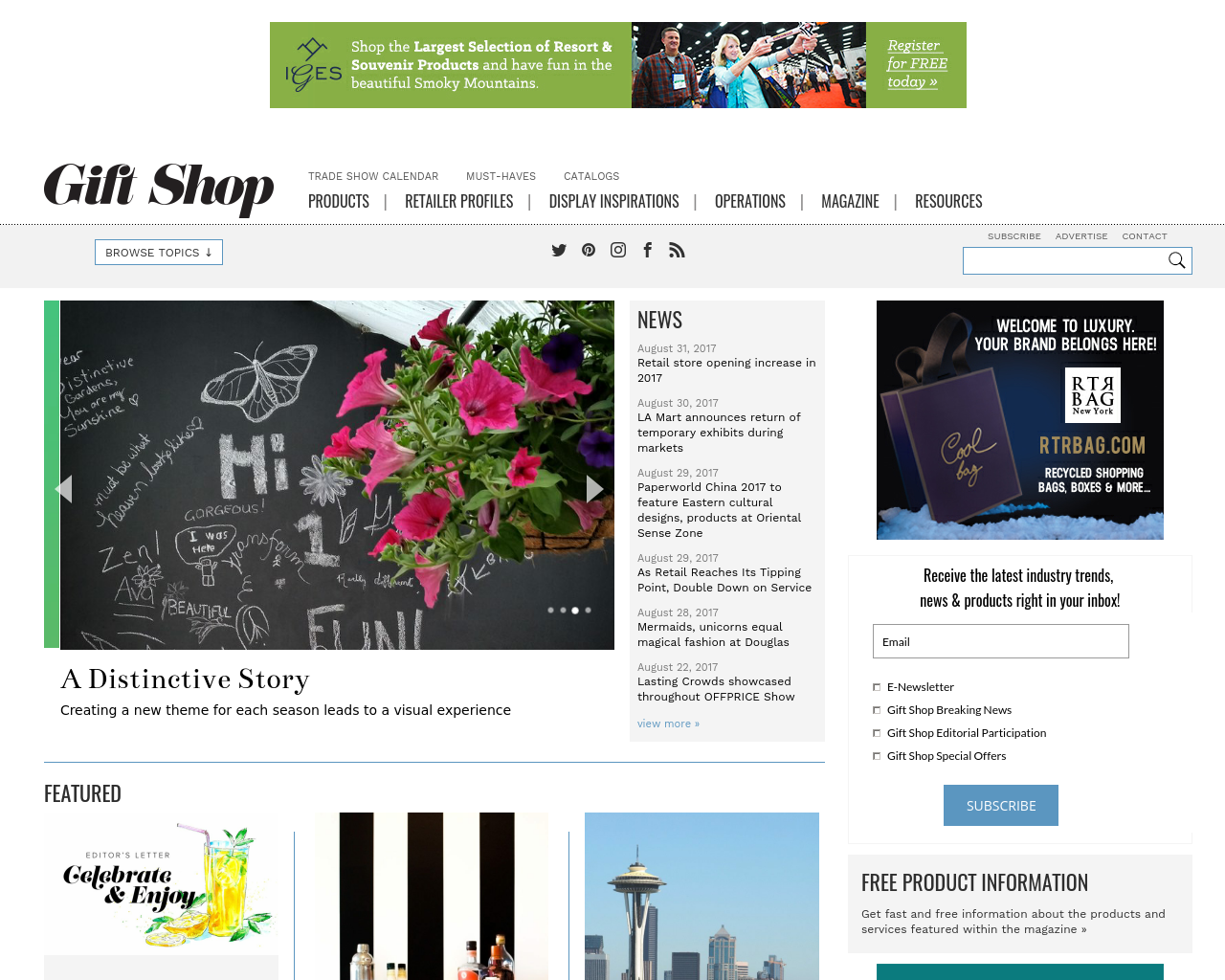 GIFT-SHOP-Advertising-Reviews-Pricing