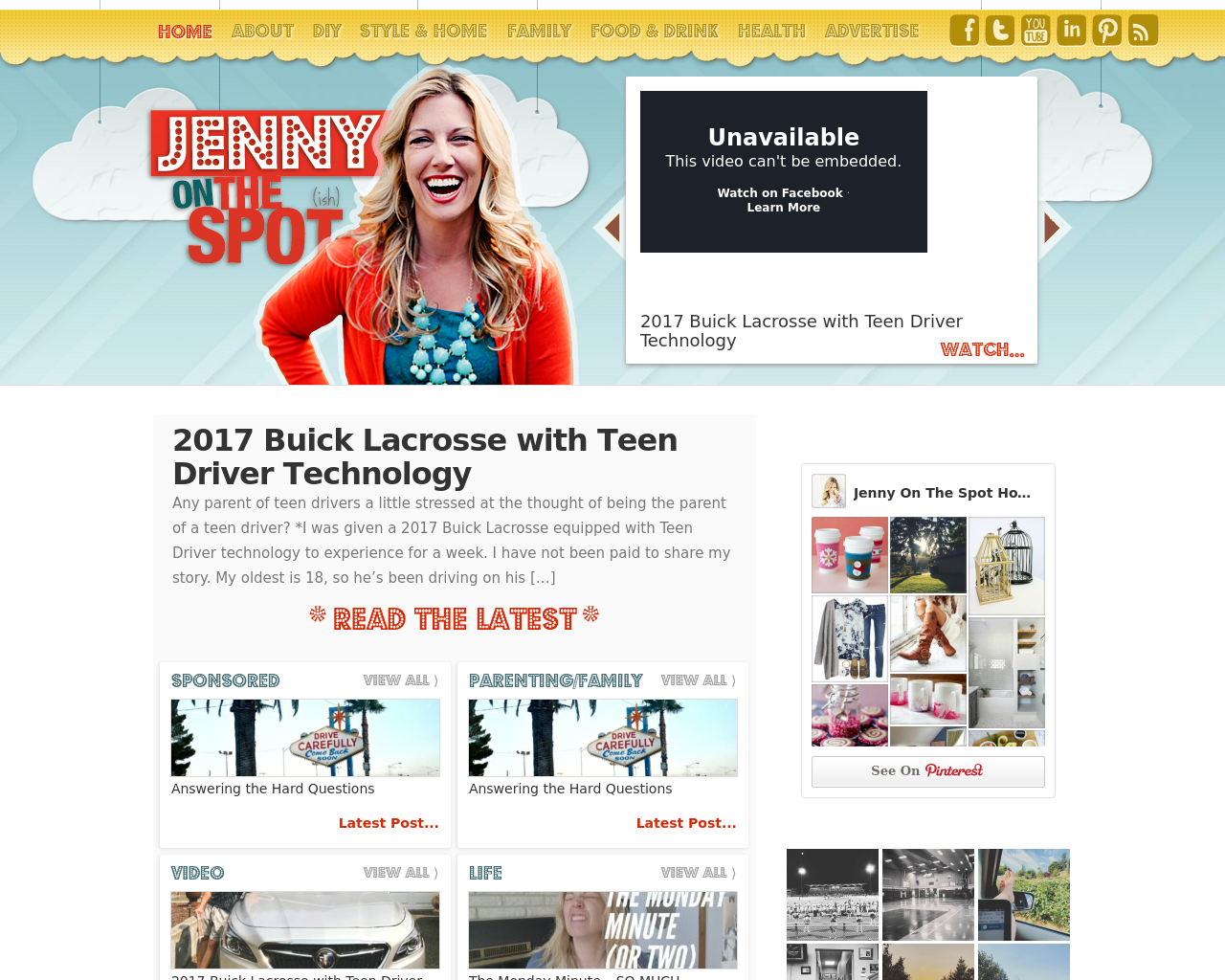 JENNY-ON-THE-SPOT-Advertising-Reviews-Pricing