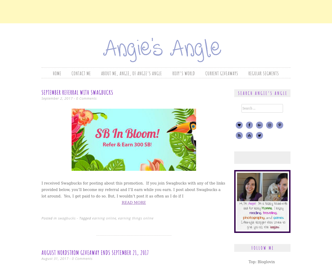 Angie's-Angle-Advertising-Reviews-Pricing