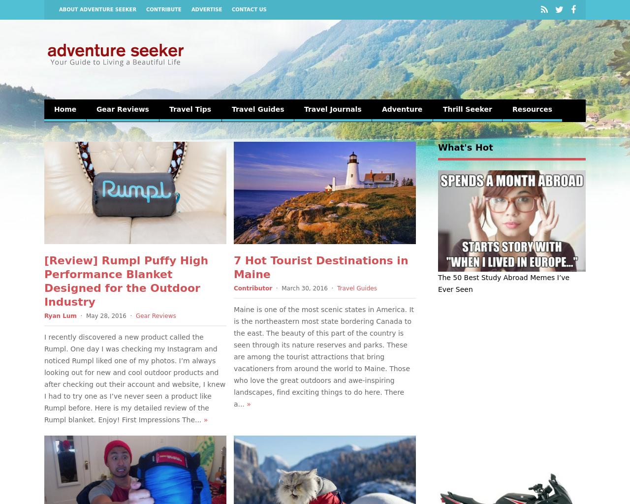 Adventure-seeker-Advertising-Reviews-Pricing