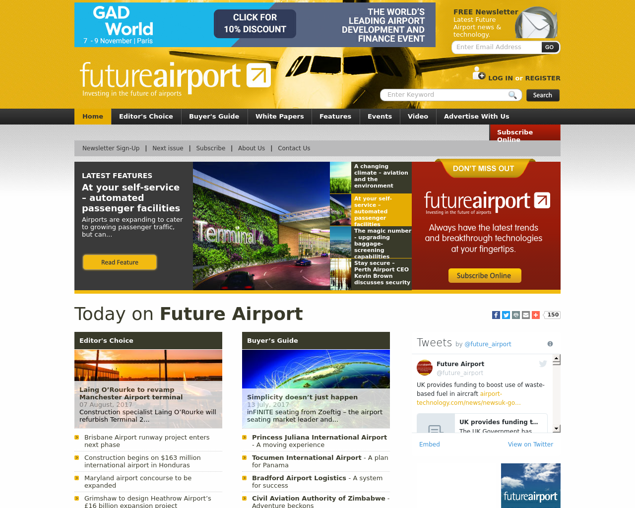 Future-Airport-Advertising-Reviews-Pricing
