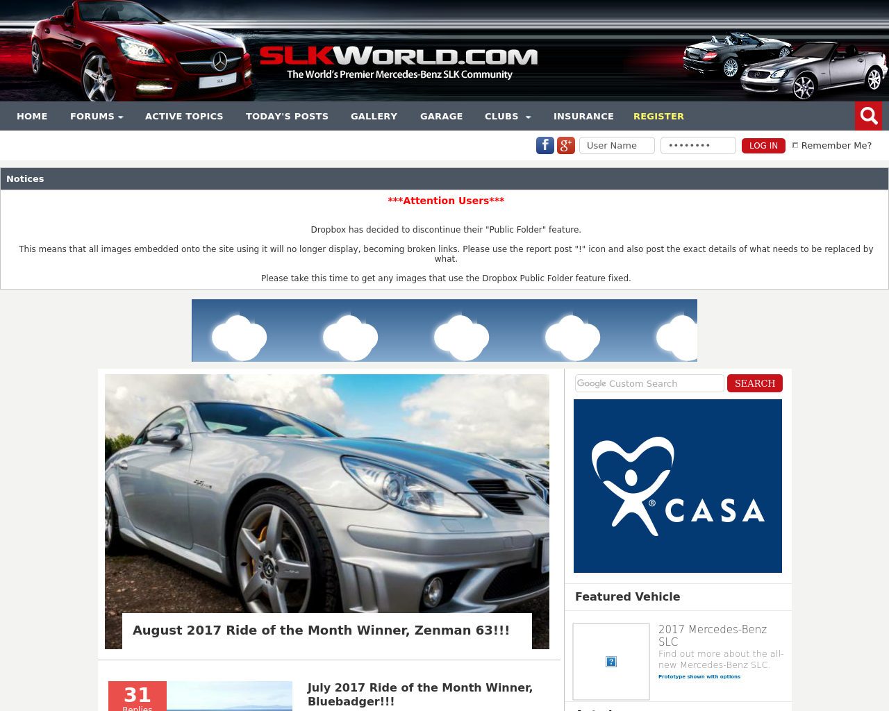 SLK-World-Advertising-Reviews-Pricing