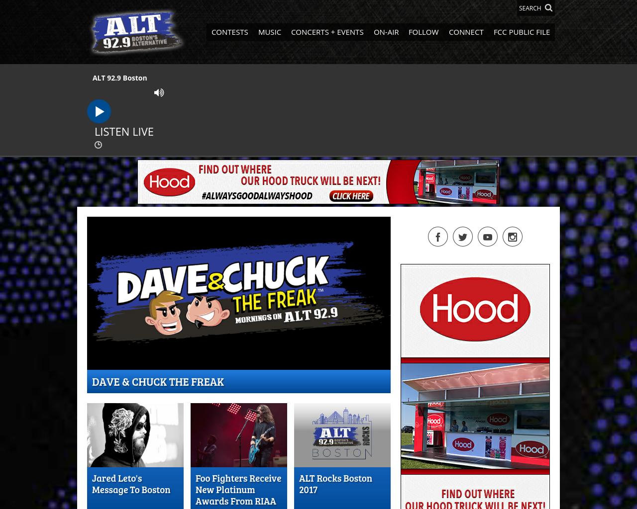Myradio929.com-Advertising-Reviews-Pricing