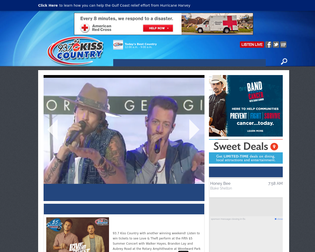 93.7-Kiss-Country-Advertising-Reviews-Pricing