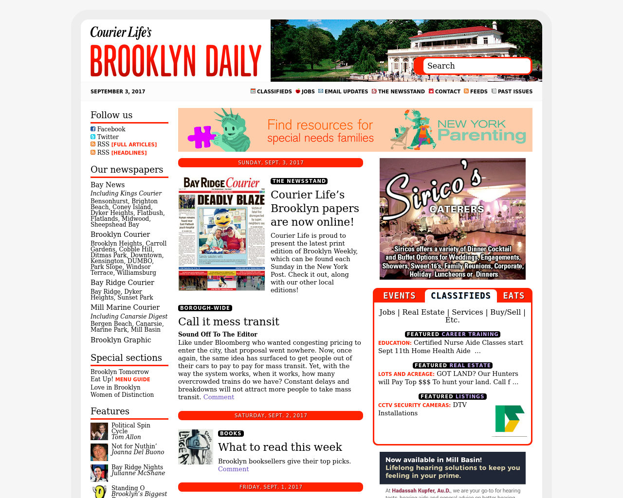 Brooklyn-Daily-Advertising-Reviews-Pricing