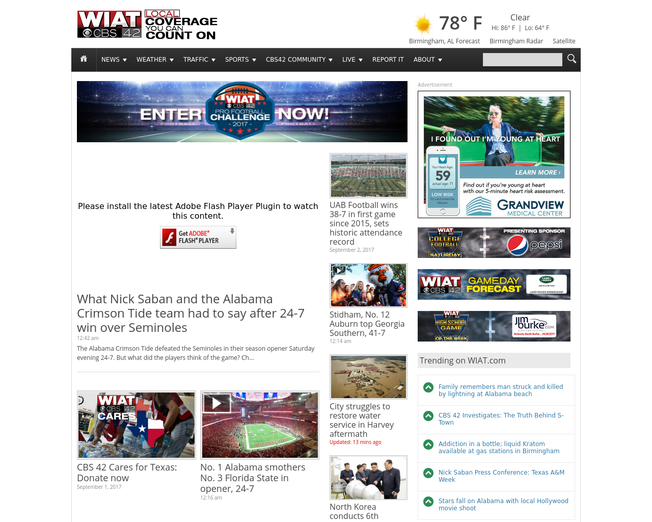 WIAT.COM-Advertising-Reviews-Pricing