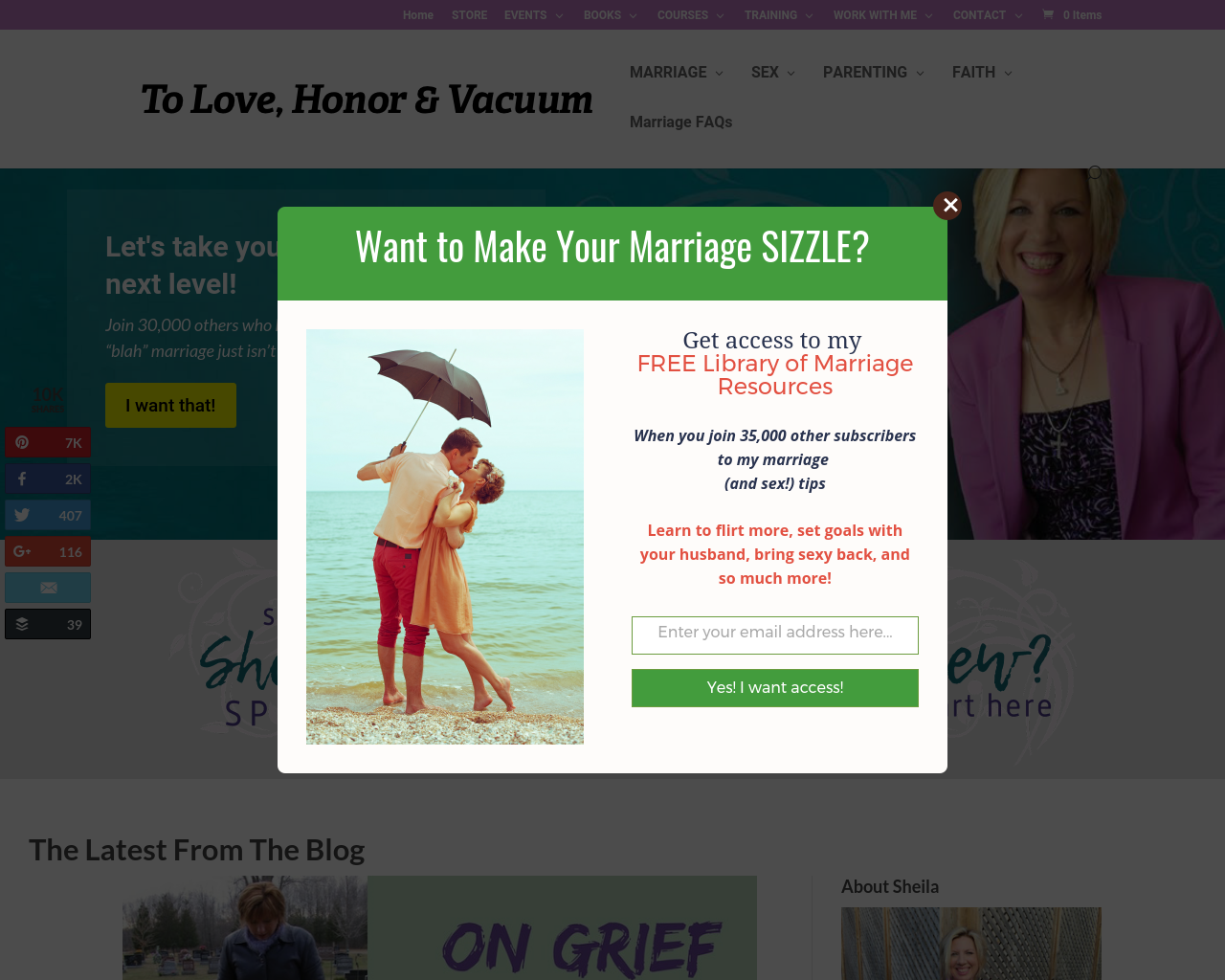 To-Love,-Honor-And-Vacuum-Advertising-Reviews-Pricing