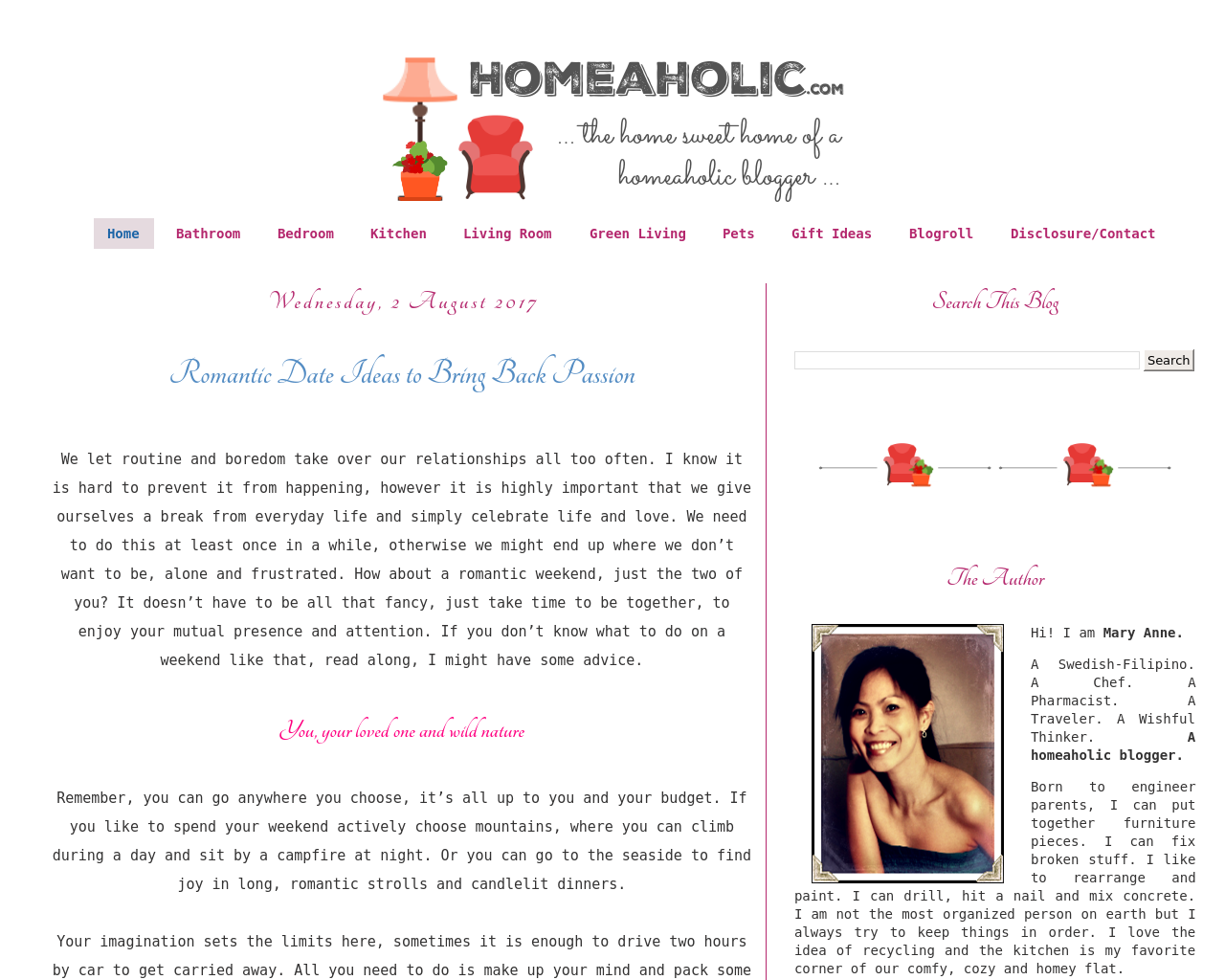 Homeaholic-Advertising-Reviews-Pricing