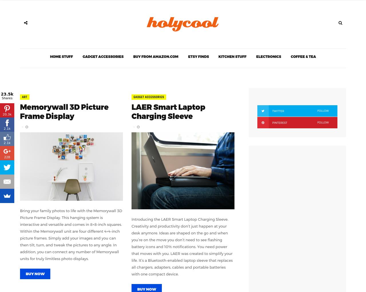 Holycool-Advertising-Reviews-Pricing