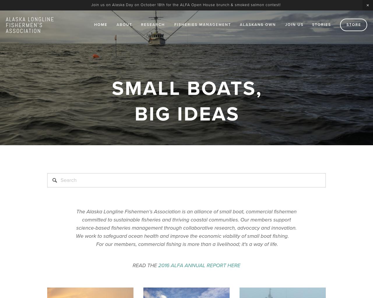 Alfafish.org-Advertising-Reviews-Pricing
