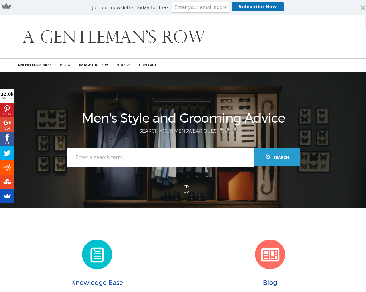 A-Gentleman's-Row-Advertising-Reviews-Pricing