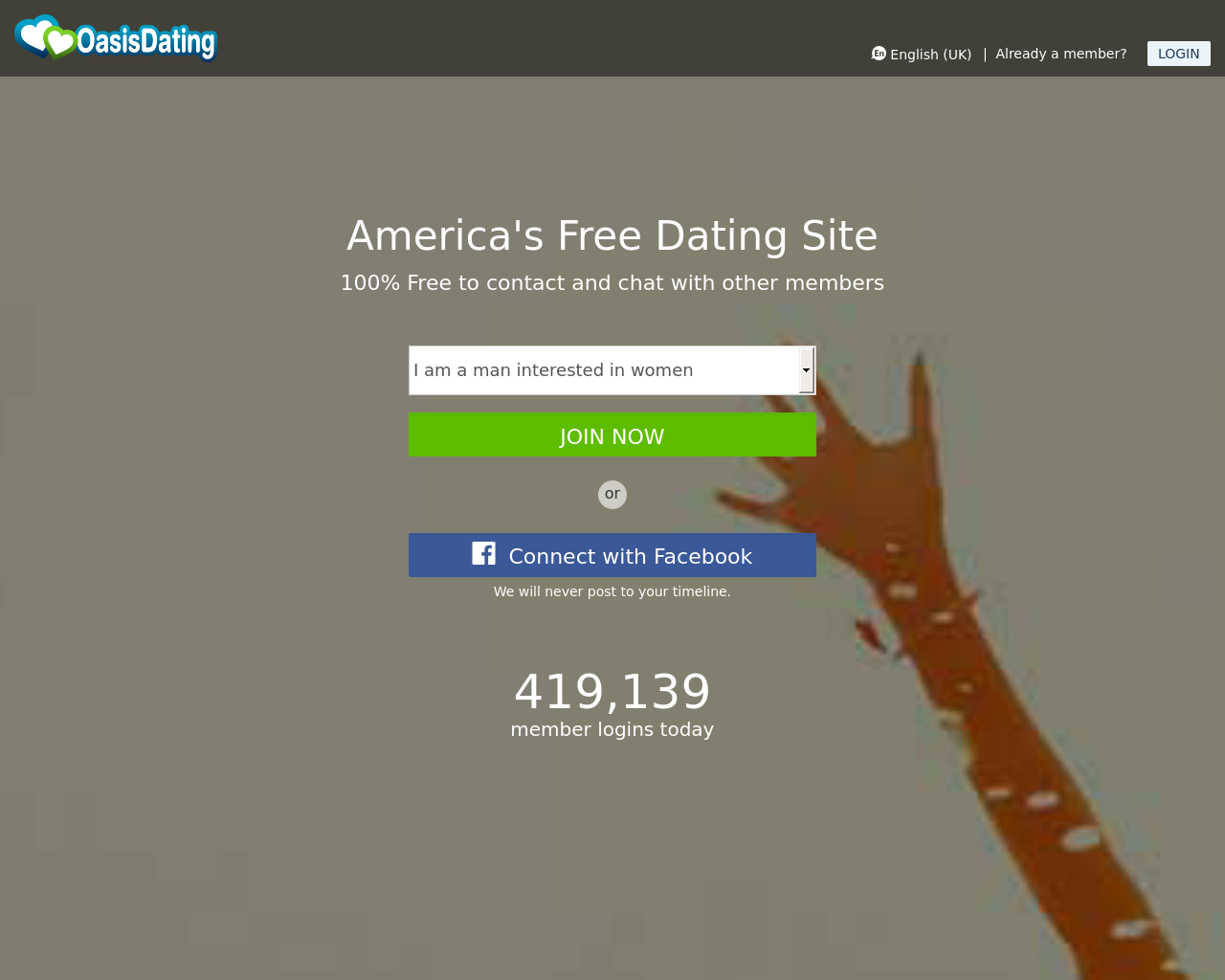 Oasis-Dating-Advertising-Reviews-Pricing