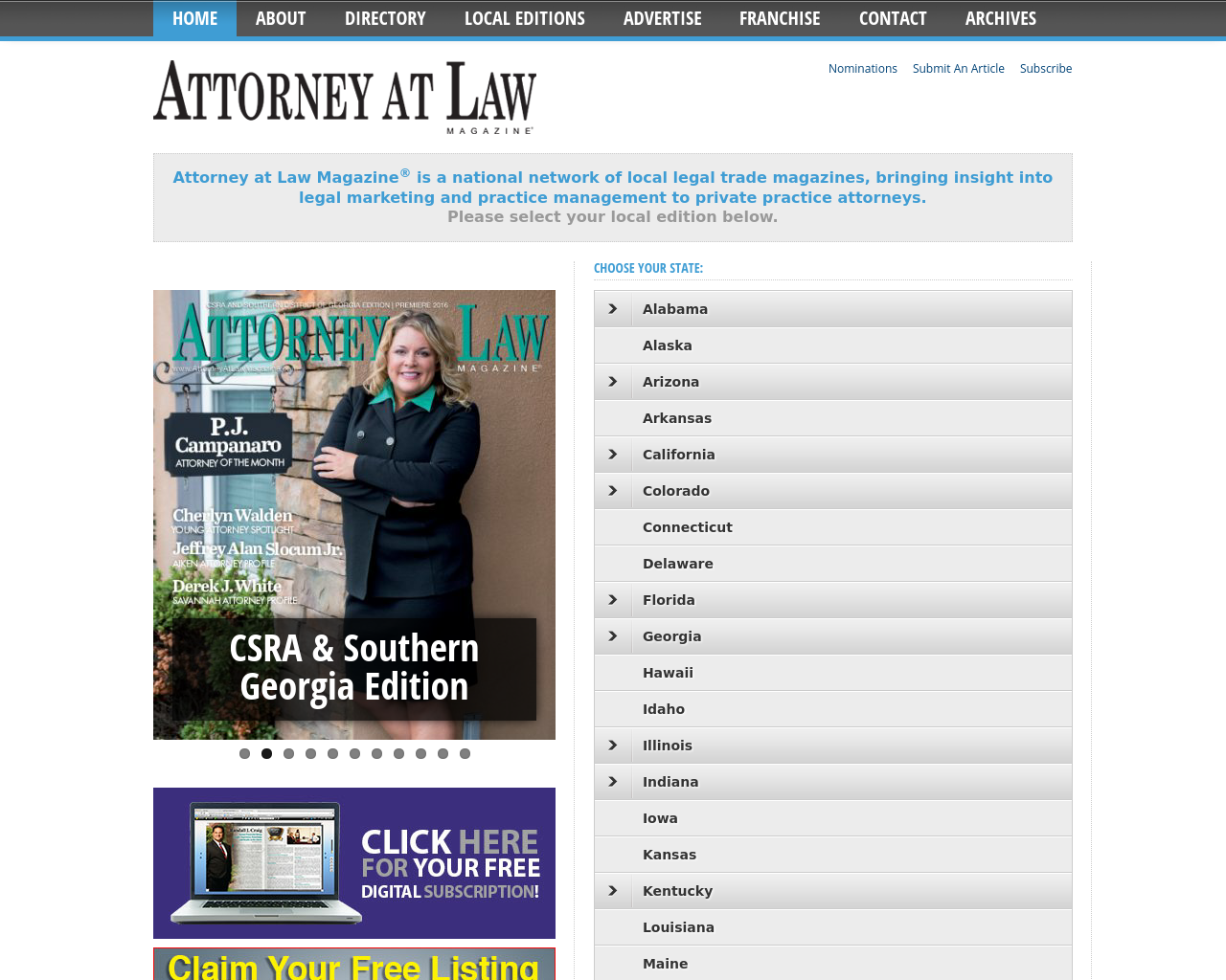 Attorney-At-Law-Magazine-Advertising-Reviews-Pricing