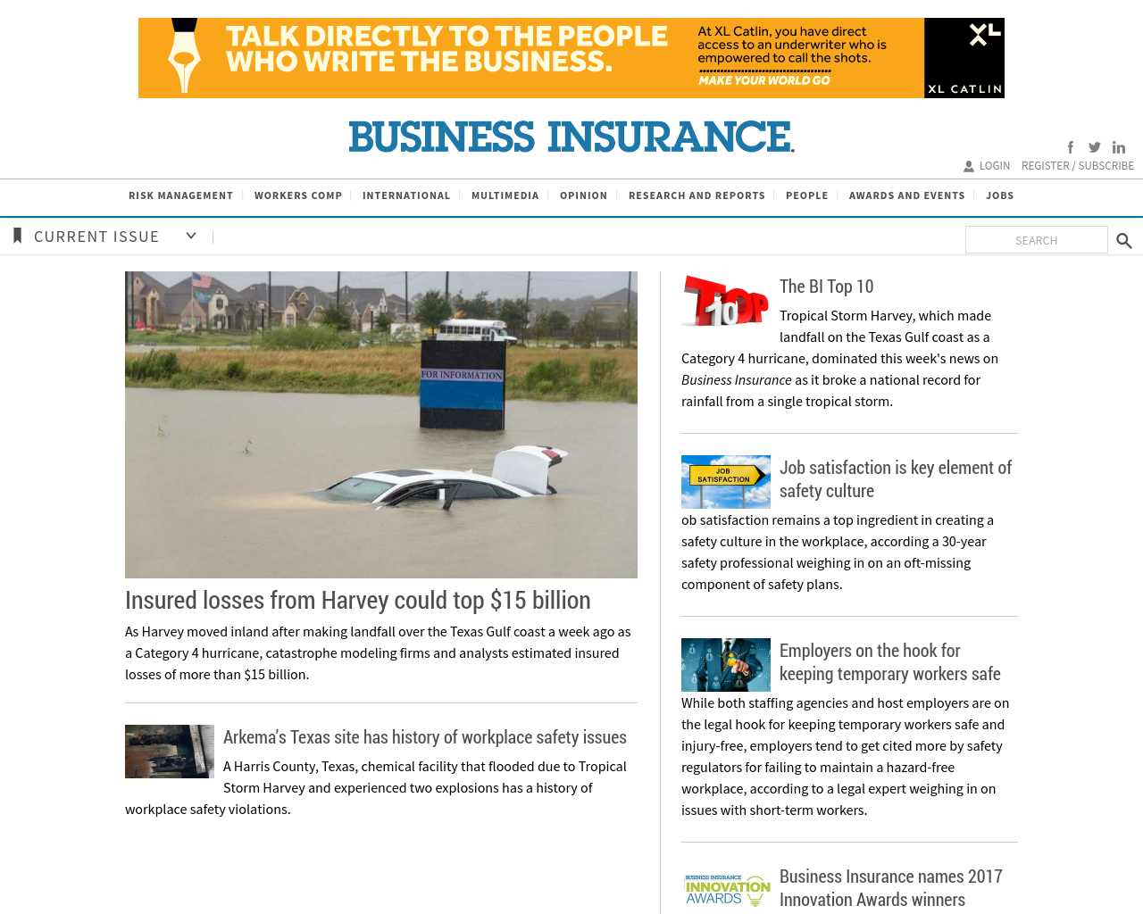 Business-Insurance-Advertising-Reviews-Pricing