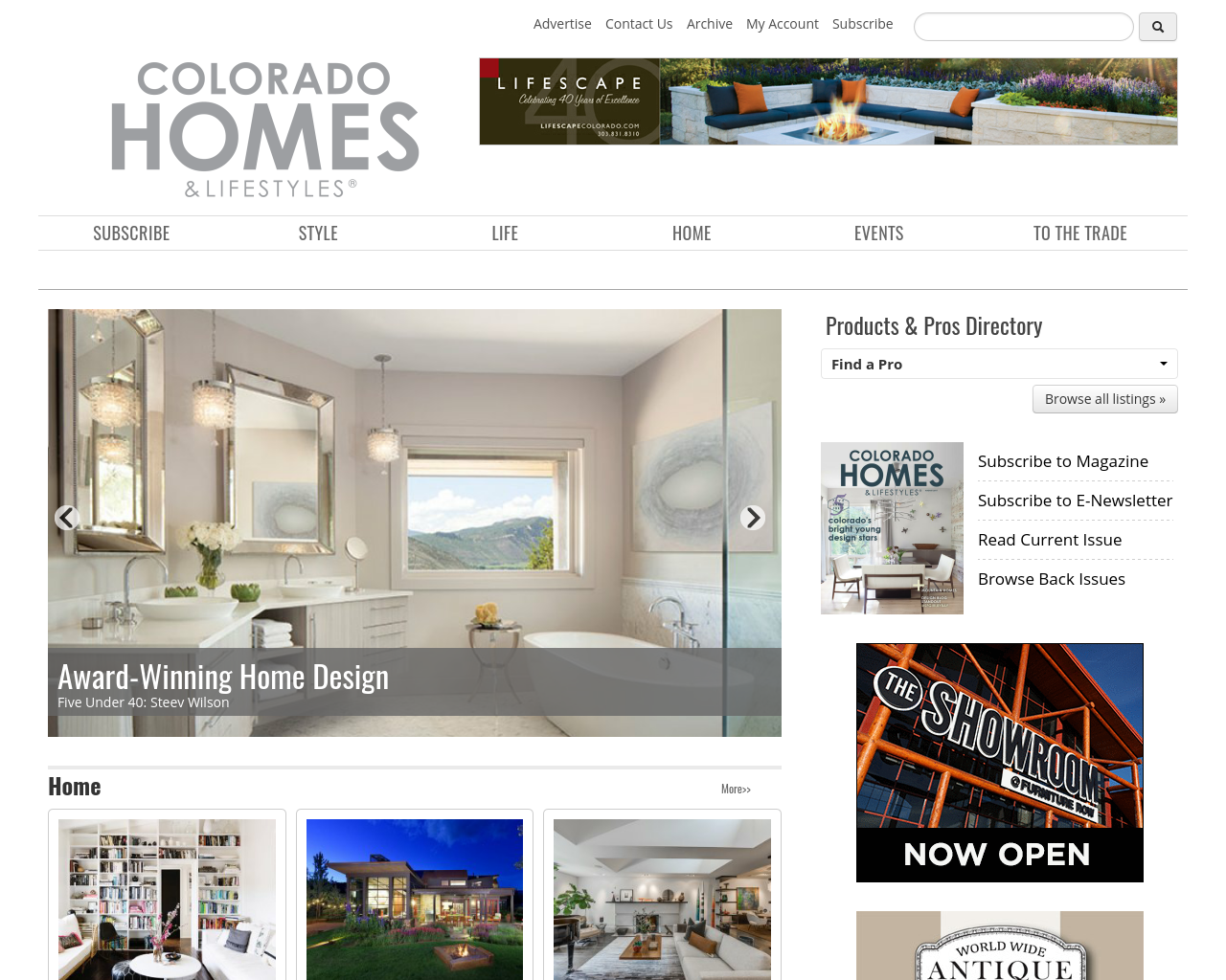 Colorado-Homes-and-Lifestyles-Advertising-Reviews-Pricing