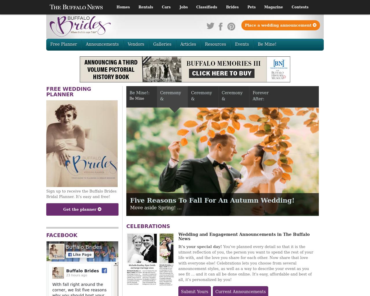 Buffalo-Brides-Advertising-Reviews-Pricing