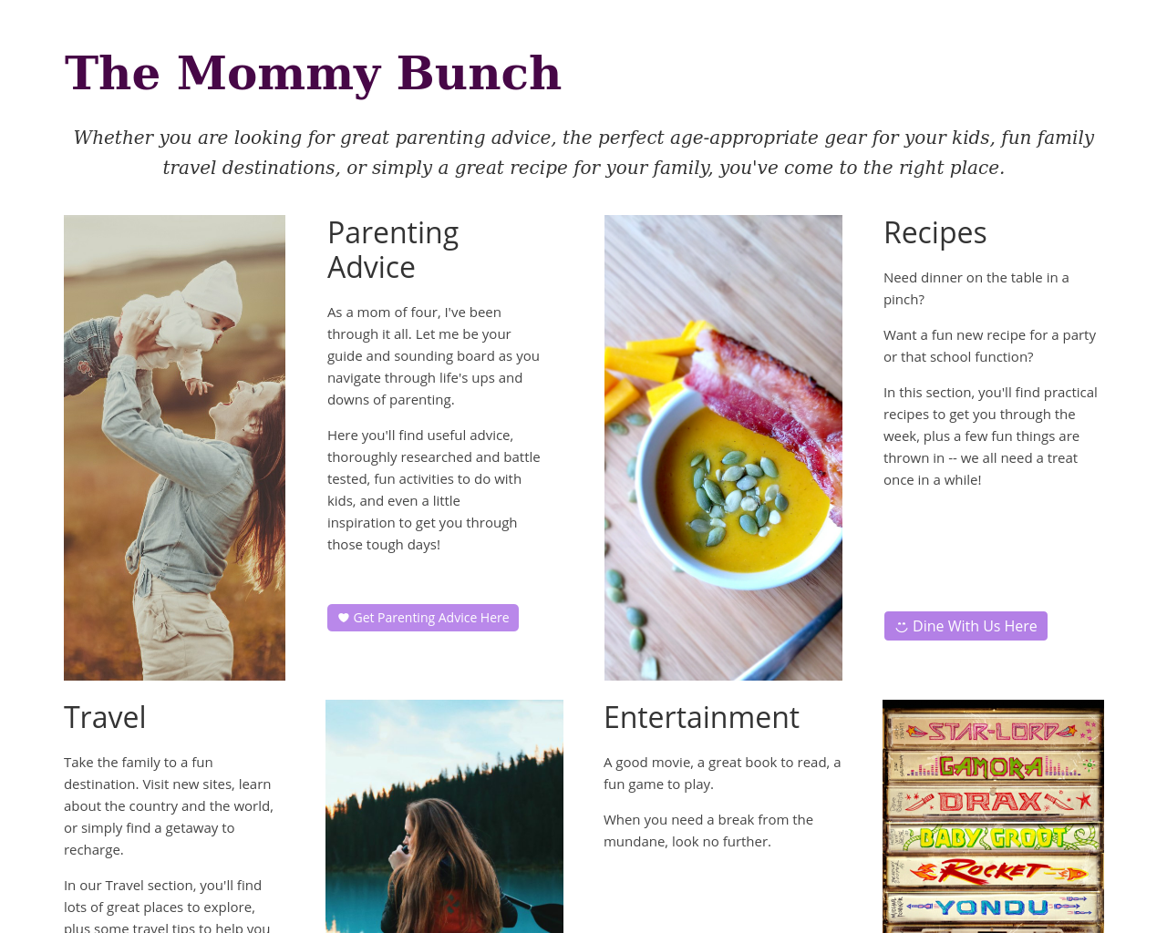 The-Mommy-Bunch-Advertising-Reviews-Pricing