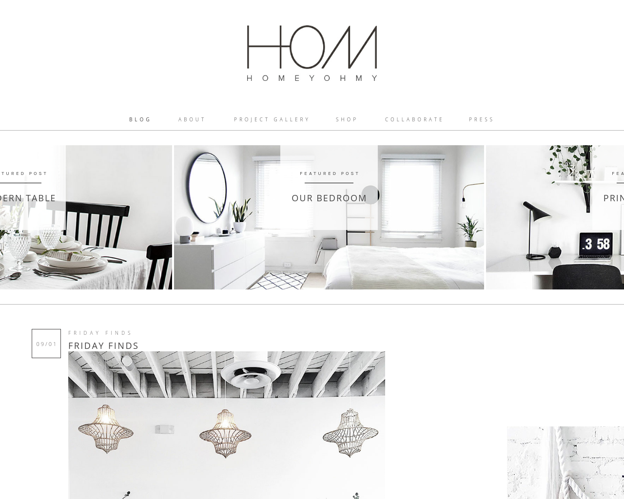 HOMEY-Oh-My!-Advertising-Reviews-Pricing