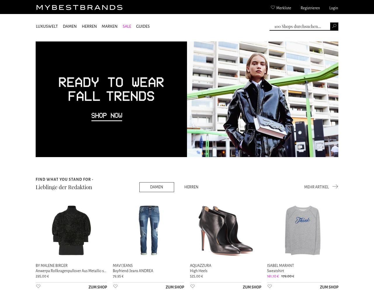 mybestbrands-Advertising-Reviews-Pricing