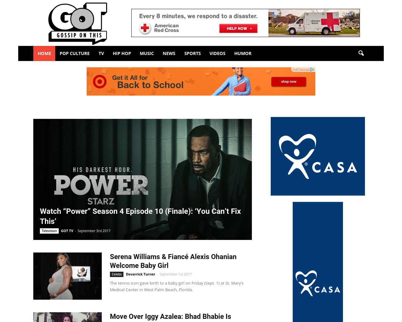 Gossiponthis-Advertising-Reviews-Pricing