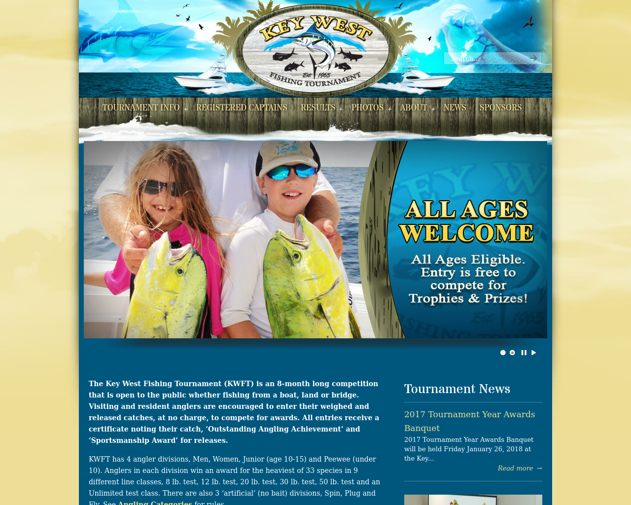 Key-West-Fishing-Tournament-Advertising-Reviews-Pricing