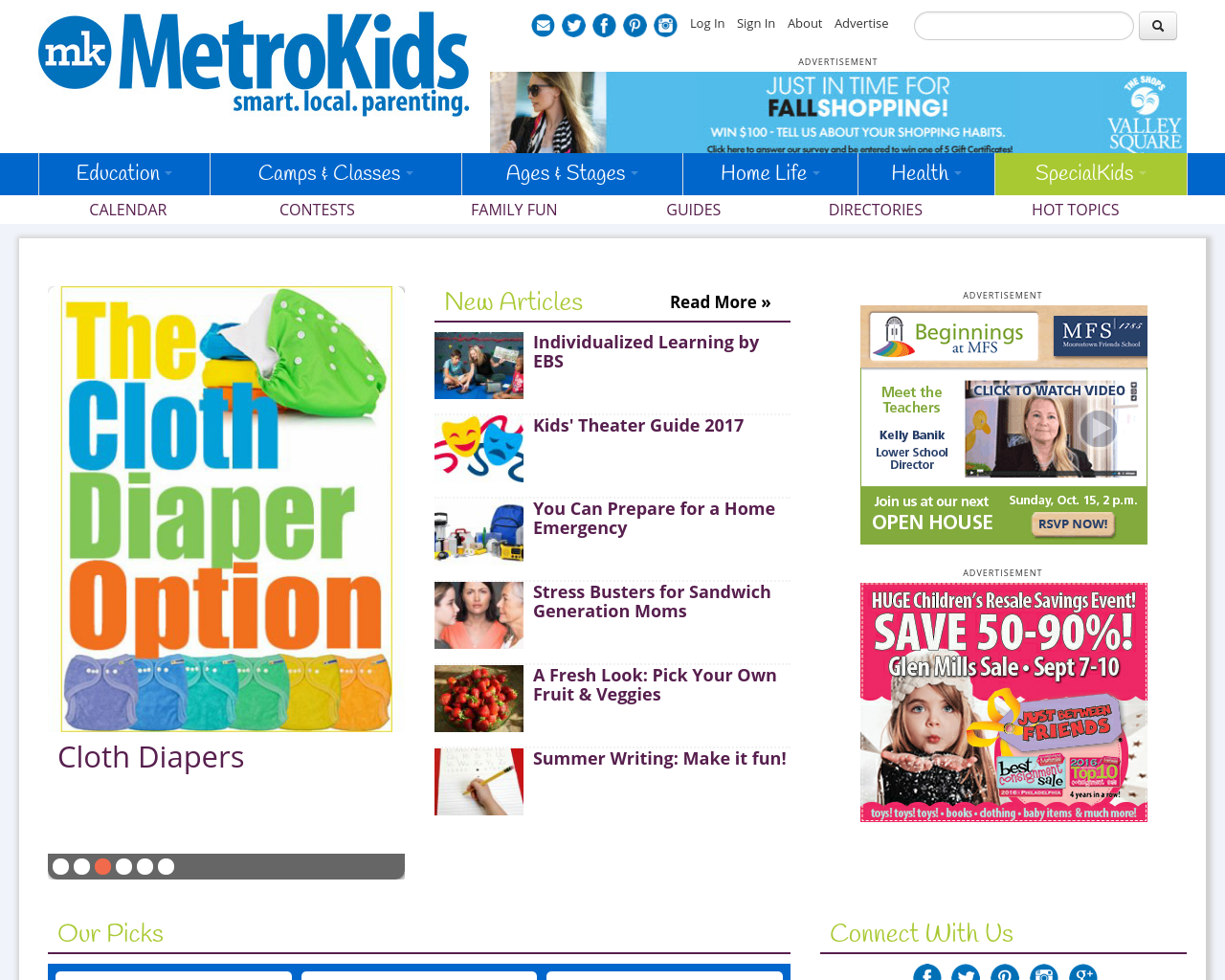 MetroKids-Advertising-Reviews-Pricing