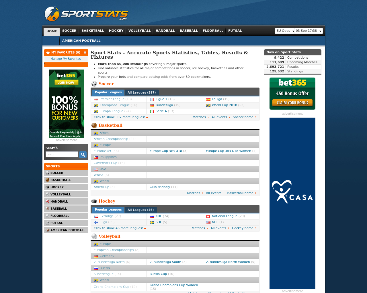 Sport-Stats-Advertising-Reviews-Pricing